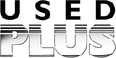 Autocarri Iveco Usato Plus in Toscana