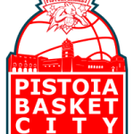 pistoia-basket-city_200