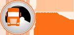 Iveco Hi-scr | Maggiore sicurezza